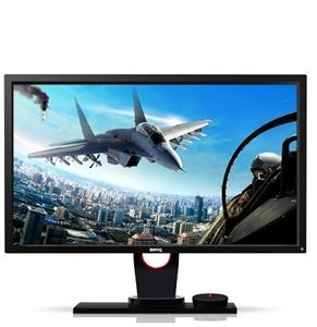 BENQ XL2430T WideScreen Gaming Monitor